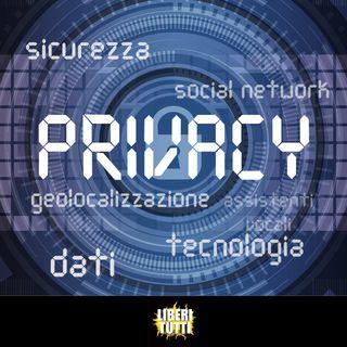 S02E03. Privacy