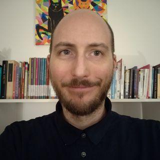 Jurij Bardini