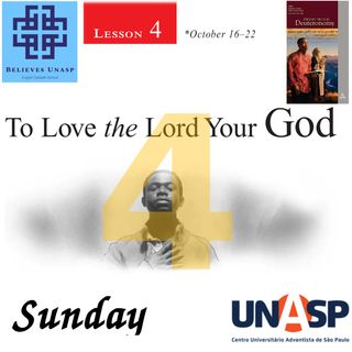 1172 - Sabbath School - 17.Oct Sun
