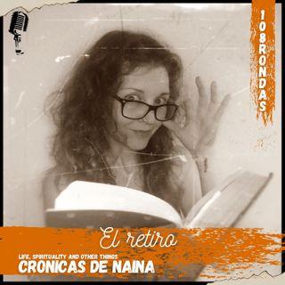 5_El Retiro