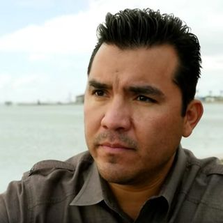 Retired Federal Agent Victor Avila and the Real Dangers of our Southern Border