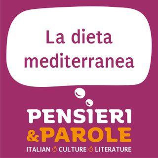 47_La dieta mediterranea