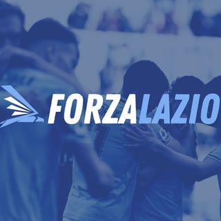 Lazio-Club Brugge 2-2