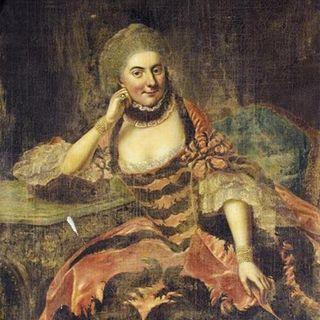 Duchessa Anna Amalia