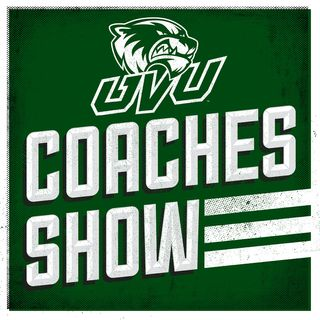 UVU Coaches Show