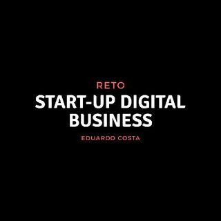 007. Cómo Transformar Tus Talentos En Dinero Por Internet - Guía Para Emprendedores