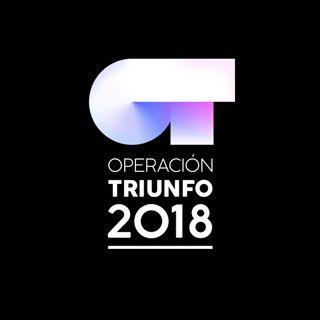 Las preselecciones española y sueca (Operación Triunfo y Melodifestivalen) (2x02)