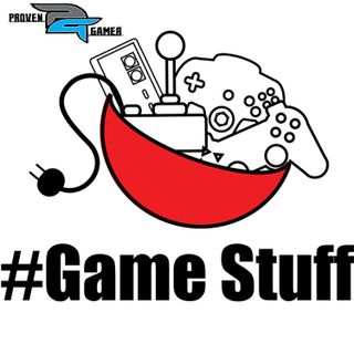 Game Stuff 114 – Loot Stuff
