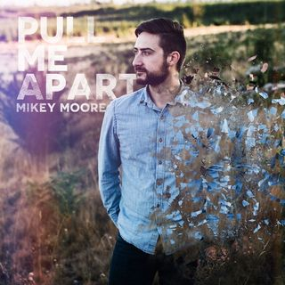 Mikey Moore Band Artist Spotlight