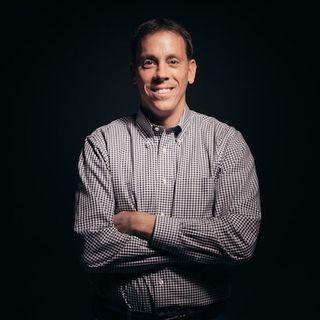 Jim VandeHei, Axios