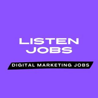 14-Junio-2021:  Oferta de trabajo como Programmatic Manager