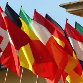 1330 Corsi: l'informatica di base e le certificazioni internazionali