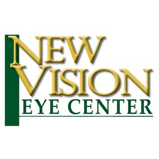 In Focus at New Vision Eye Center