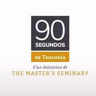 90 Segundos de Teología