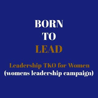Global Women's Leadership Campaign