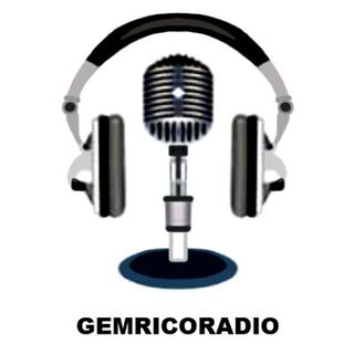 Gemrico Radio Segment (Top 40)