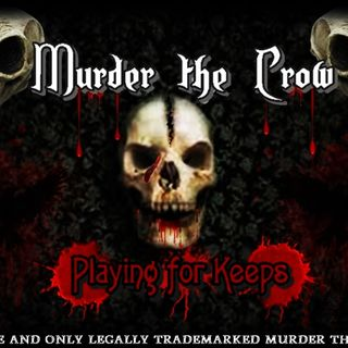 8-24-2017 - The band Murder the Crow - teens treated for rabies
