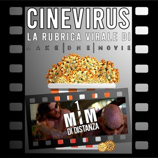 05 - CINEVIRUS - 1997: Fuga da New York