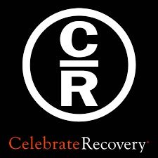 Session 222  RECOVERY EXPERIENCE