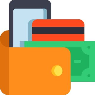 Boku Mobile Payments: Latest Updates & Features