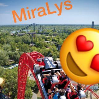 MiraLys