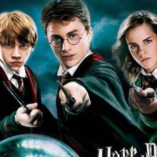 Il fatal flaw di Harry Potter (SPOILER)