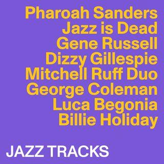 Jazz Tracks 53