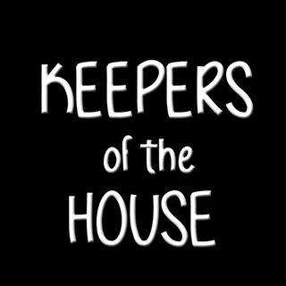 The Keepers of the HOUSE! Ecclesiastes- (Pre-Rec)
