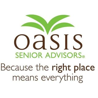 Steven Halstead, Owner at Oasis Senior Advisors