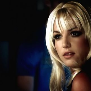 Britney Spears - Gimme More (Official Video)