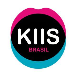 KIIS FM - FELIPE CAMARGO E CANALTECH