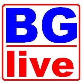 BG live
