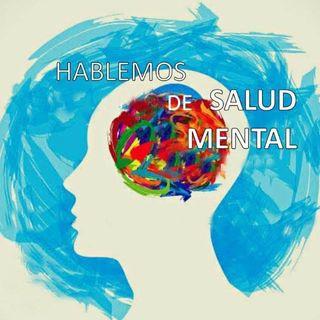 """""""Mi vida con depresión"""": Abigail Ramírez"""