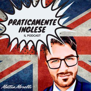 Praticamente Inglese