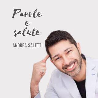 Neuromarketing per comprendere meglio i nostri pazienti – con Andrea Saletti