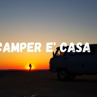 Camper e' Casa