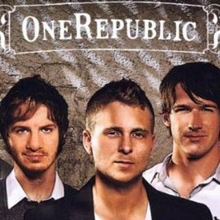 Apologize - Timbaland feat. OneRepublic