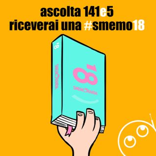 #141e5 Oltre i confini di Riva Ligure!