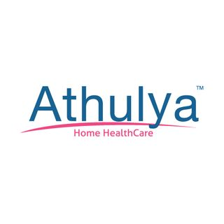 Healthabove60 | Critical Care Nursing at Home