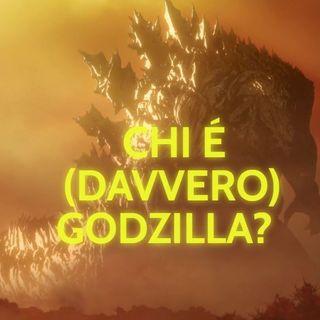 Godzilla spiegato #1: Chi è Godzilla? Storia, Poteri e Versioni