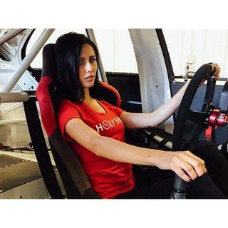 TalkingCARZ.com PresentZ Mich Intl Auto Show w/Mike Brennan & Dianna Stampfler