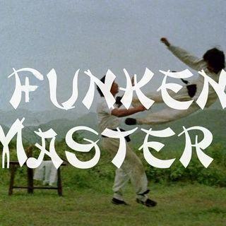 Funken Master (Live)