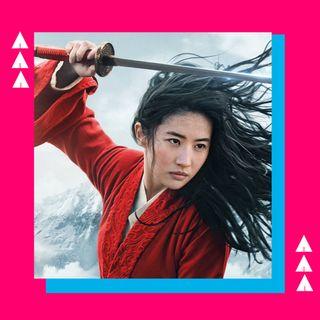 Girl Power en Asia