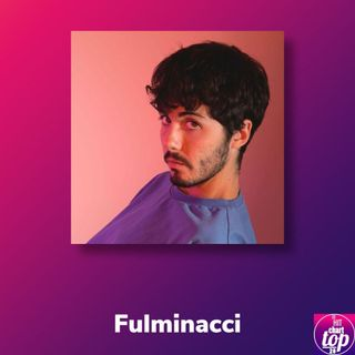 Pillole di Sanremo: Ep. 5 Intervista Fulminacci