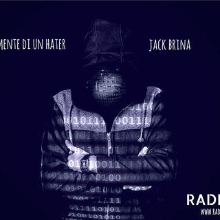 Gli auguri di Jack Brina