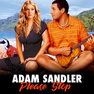 13 - 50 First Dates