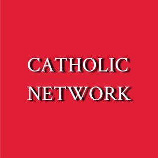 Messa di Pasqua e Benedizione Urbi et Orbi  - Papa Francesco