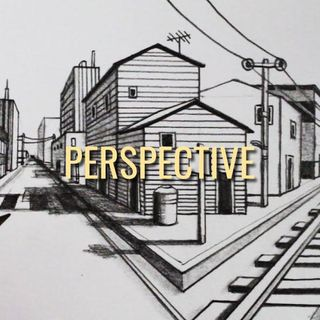 Perspective - Morning Manna #3095