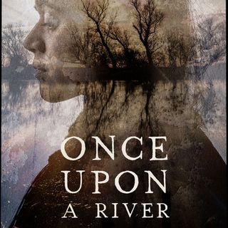 John Ashton From The Movie Once Upon A River