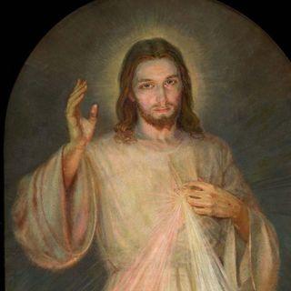 Oracion por la Salud del Cuerpo y Alma - miercoles 15.04.20 - Fr. Marinko